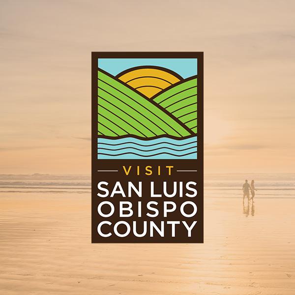 Visit San Luis Obispo County
