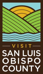 VSLOC logo