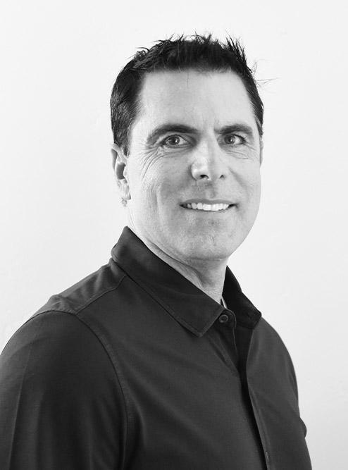 Mark Astone
