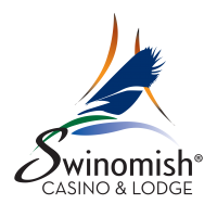 Swinomish Logo