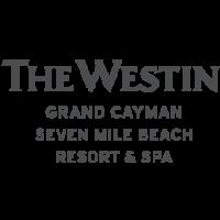 The Westin logo