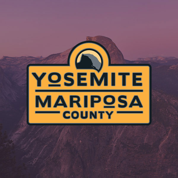 Yosemite/Mariposa County Tourism Bureau