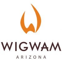 Wigwam Arizona logo